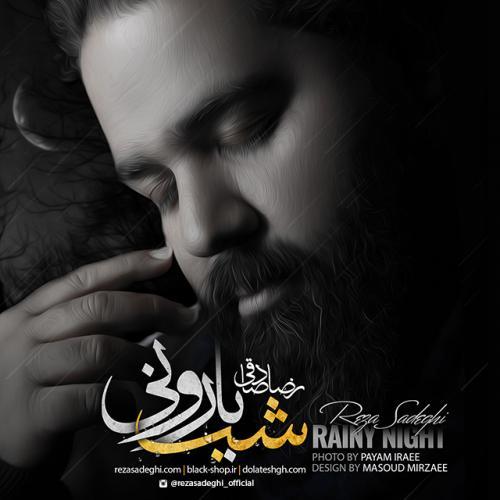 Reza-Sadeghi-94