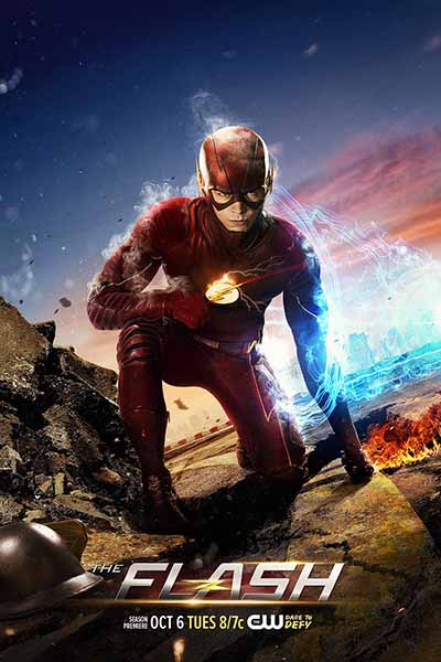 The-Flash-Season-2_poster_goldposter_com_5
