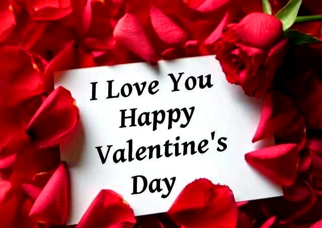 happy-valentine-love-day-sms-messages
