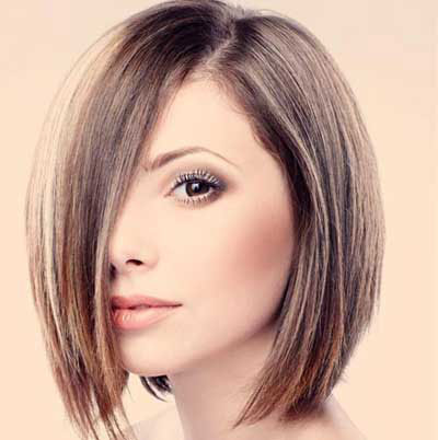 hair-color-women-2015-32_www.dailysun.ir_-3
