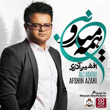 Afshin-Azari