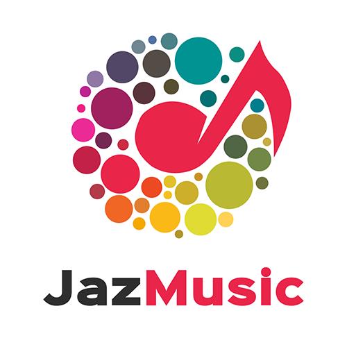Jaz-Music-Logo-1