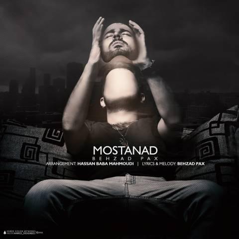 behzad-pax-mostanad