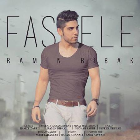 ramin-bibak-fasla-2016