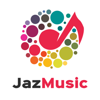 download-new-musics-irani-2016-jazz-pop