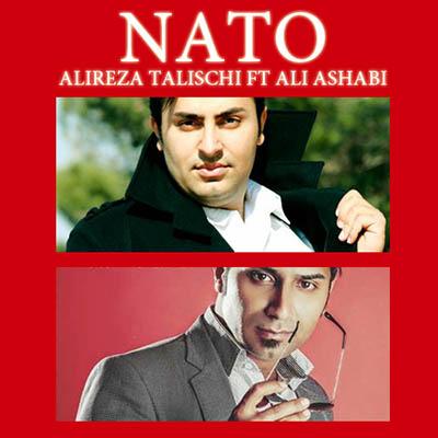 alireza-talischi-nato-jazz