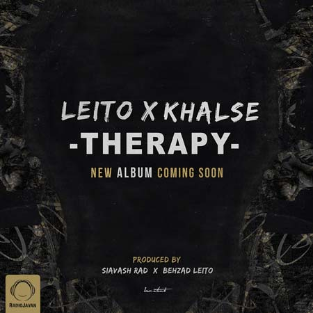 behzad-leito-sepehr-khalse-therapy-new-dl