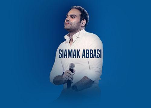 siamak-abbasi-128-music-320