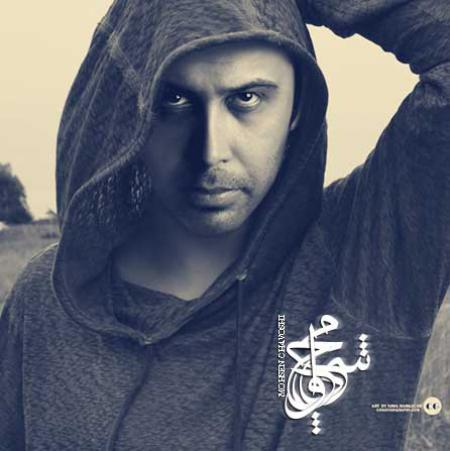 دانلود آهنگ  جدید محسن چاوشی تنهایی