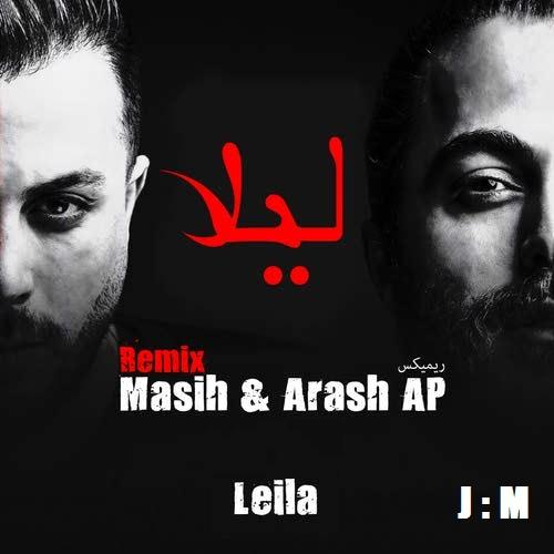 http://jazmusic.ir/wp-content/uploads/2019/12/Masih-Arash-Leyla-Remix1548796325.jpg